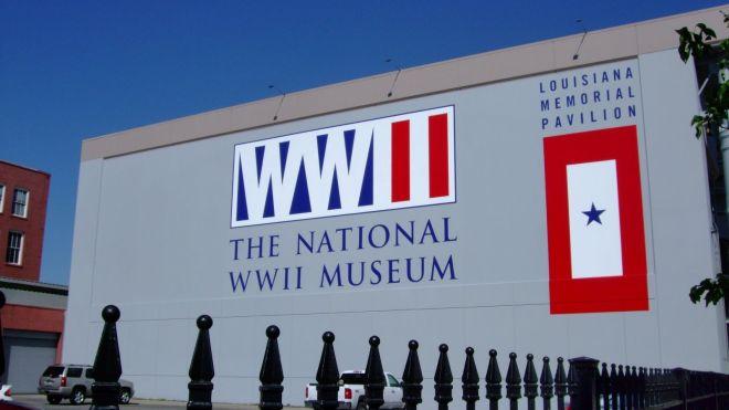 ww2-museum-outside.jpg