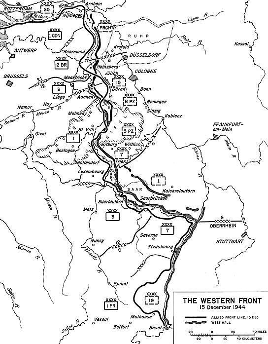 Western_Front_Ardennes_1944.jpg